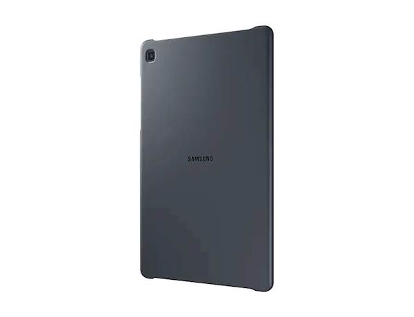 SAMSUNG SLIM COVER GALAXY TAB S5e BLACK