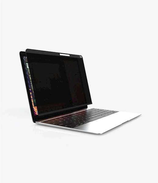 PANZERGLASS MACBOOK PRO DUAL PRIVACY 15''