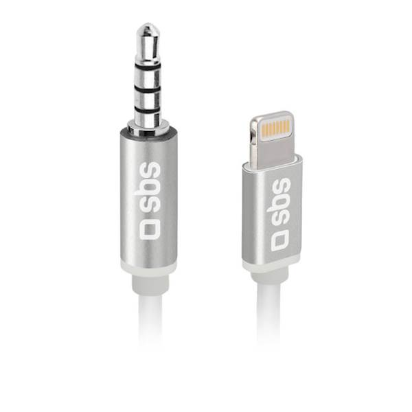 SBS ADAPTER MICRO USB FEMALE TO TYPE C